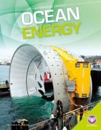 ocean-energy